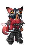 Cold-Dark-Fox's avatar