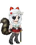 PinkRevenge7890's avatar