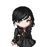 VolatileVision's avatar