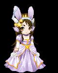 thefunkyfunk29's avatar