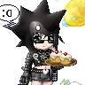 Mystikal Momo's avatar