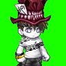Eternity Halloween's avatar