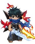 itchigocuda's avatar