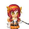Kiyoko_Hime's avatar