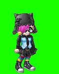 ROBOT xXin-disguiseXx's avatar