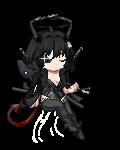 Gudinof's avatar