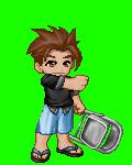 619805a's avatar