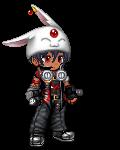 koukirou kai64's avatar