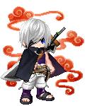 Suiqetsu's avatar
