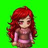 FlamesFire's avatar