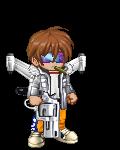ii kyle da swagginator ii's avatar