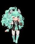 [ b r i. l a l a ]'s avatar