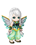 Amadel's avatar