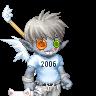 OMGWTFLADEL's avatar
