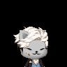 Chairokuu's avatar