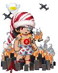 kocaznguy's avatar
