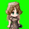 eIlman josh's avatar