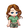 Sexii Mo's avatar