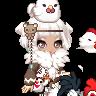 Teagen Sirrus's avatar