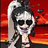 Zexionslight's avatar