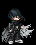 sammy sosa83's avatar