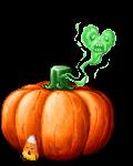 Dyslexic Rat's avatar