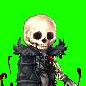 ANTI-CHRIST -SATAN-'s avatar