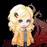 Combusting_Rainb0ws's avatar
