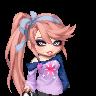 lilly_flippy's avatar