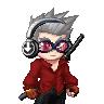 Leviticus00's avatar