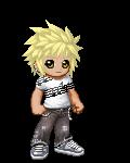 djzone25's avatar