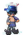 XxMexicanokingxX's avatar