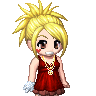 0_Stellar_0's avatar