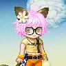 DressMeUpAndCallMeDollie's avatar
