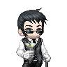 Kraigs List's avatar