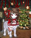 Ginei-sama's avatar