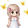 beautifulliar14's avatar
