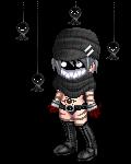Loveless Puppet Crest