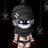 Loveless Puppet Crest's avatar