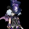 [[Fallen_Angel]]'s avatar