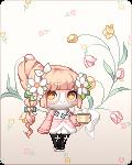l_ -Prismatic B- _l's avatar