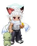 Igamaru's avatar