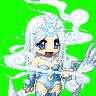 Arria Silverfield's avatar