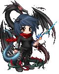 Kuro_Kyoko_Dragonmaster
