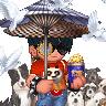 water_citadel's avatar