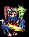 AdaEnchilada's avatar