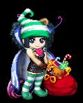 fabfashion105's avatar