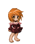 SuperDuperSpencer's avatar