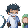 PwnCrack's avatar