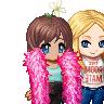 igothacked12344321's avatar